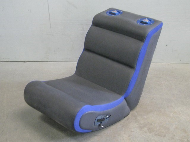 Swell Transitional Design Online Auctions Pyramat Pm220 Sound Caraccident5 Cool Chair Designs And Ideas Caraccident5Info